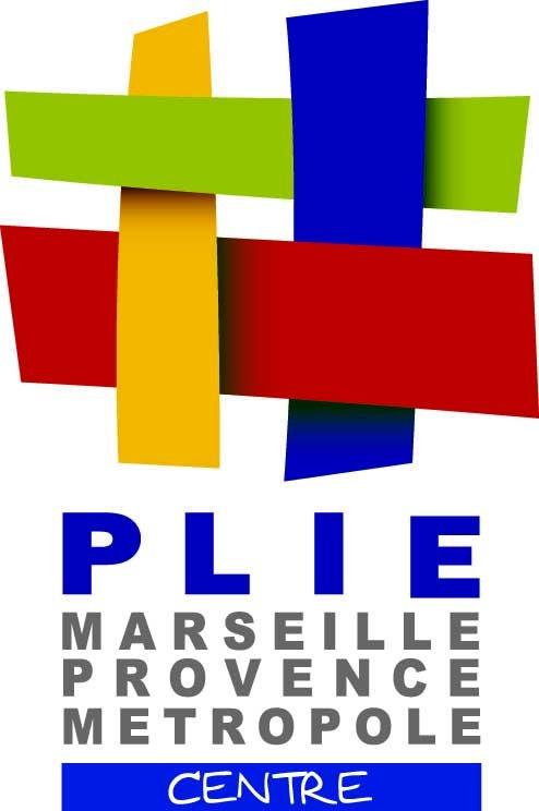 Plie MPM Centre