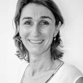 Marie Legoec-Allary