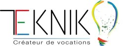 Logo Teknik