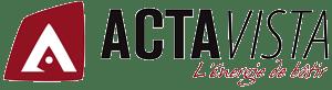 ActaVista