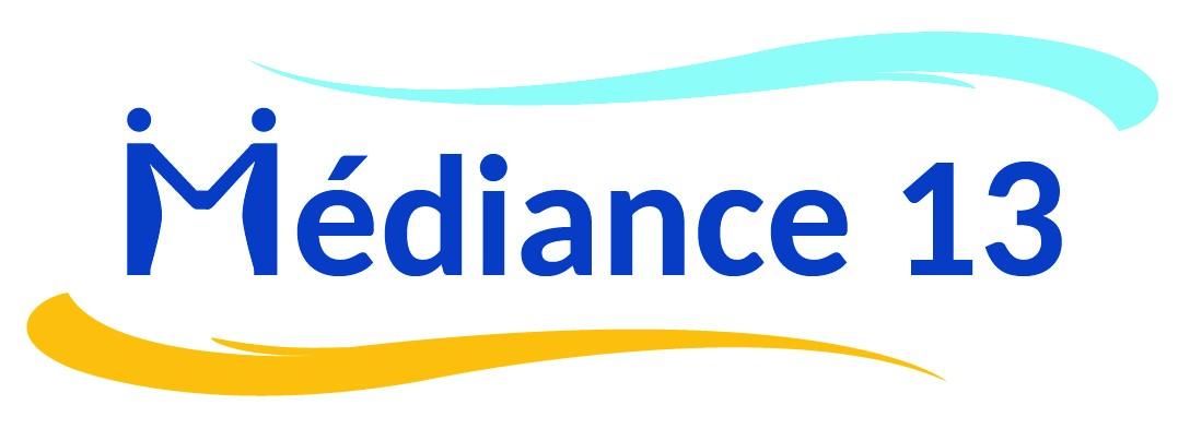 médiance 13