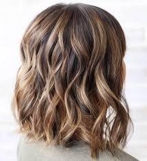 نوع شعري