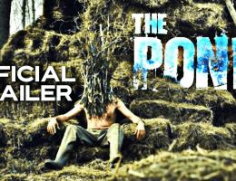 فيلم The Pond 2021 مترجم HD اون لاين