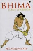 bhima-lone-warrior-400x400-imadsu3yecyy2drr