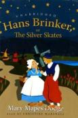 hans-brinker-or-silver-skates-mary-mapes-dodge-audio-cover-art