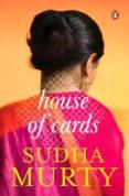 house_of_cards_sudha_murty