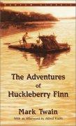 imgAdventures of Huckleberry Finn3