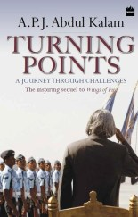 Turning-Points-A-Journey-through-Challenges-by-A.P.J-Abdul-Kalam