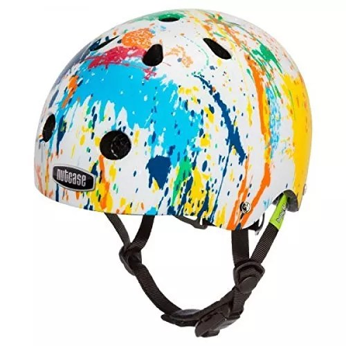 Best Toddler Bike Helmet