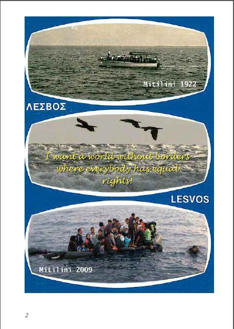 handbuch für flüchtlinge seite 2