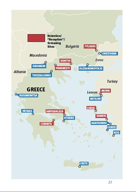 handbuch für flüchtlinge seite 21