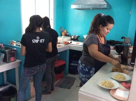 CHUBBY CHEF CAFE LILAC SSS VILLAGE LARRIE MARIANO ARTHUR DELA CRUZ MARIST SCHOOL MARIKINA ALUMNI ASSOCIATION