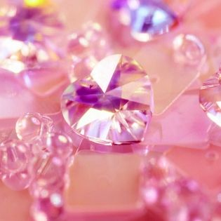 Cute Diamonds Wallpaper Girly Diamonds Facebook Cover Other Cool