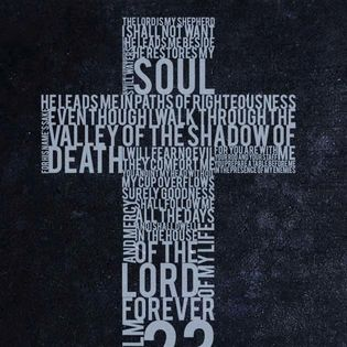 Spiritual Quotes For Laptop Wallpaper Christian Cross Words Quotes Facebook Cover Religion