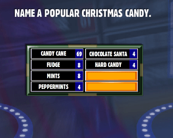 name a popular christmas