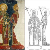 РТС пласира стари историјски фалсификат да је Стефан Првовенчани круну добио од папе