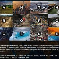 Почело је ново доба на планети: Anthropocene - ово су његове карактеристике