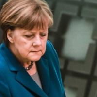 СПРЕМИТЕ ЗАЛИХЕ ЗА СЛУЧАЈ РАТА: Узнемирујућа наредба издата становништву Немачке!