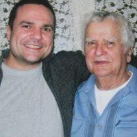 """Данац после 42 године открио да је Србин: """"Као бебу ме продали за 20.000 марака"""""""