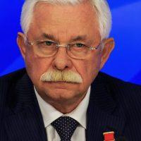 НЕКАДАШЊИ ЈЕЉЦИНОВ ЗАМЈЕНИК: Милу Ђукановићу сам 1991. године дао 15 милиона долара за изборе (видео)