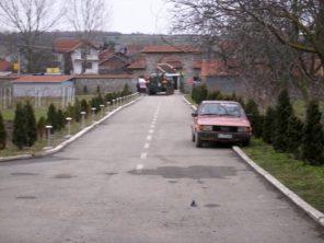 gracanica_2-768x576