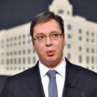 Бранко Павловић: Ако дође до другог круга овај политички систем ће бити сломљен