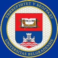 ПРОГЛАС СТУДЕНАТА Универзитета у Београду поводом потписа које су професори, декани и ректори дали Вучићу
