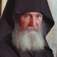 Старац Јефрем: Долазе врло тешки дани, Антихрист је већ на земљи