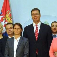 Дмитриј Седов: Да ли је Бог изгубљен у души Србиновој?