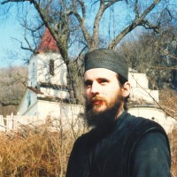 Тог 19. јула 1999. године отет је отац Стефан Пуљић... Свештеномучениче оче Стефане моли Бога за нас грешне!