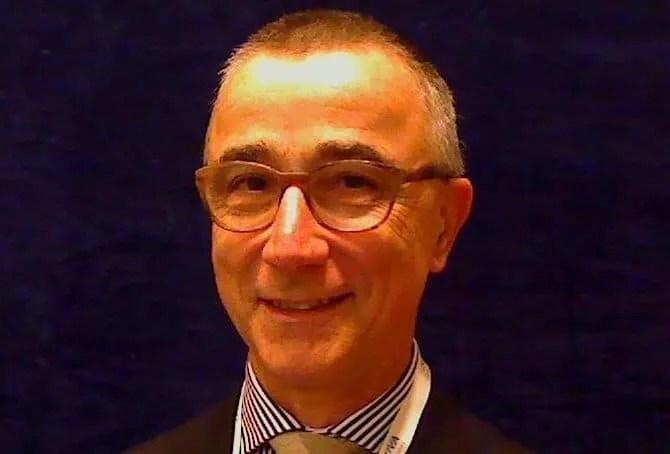 Dottor Marco Gambacciani