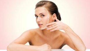 how-effective-are-acne-scar-creams