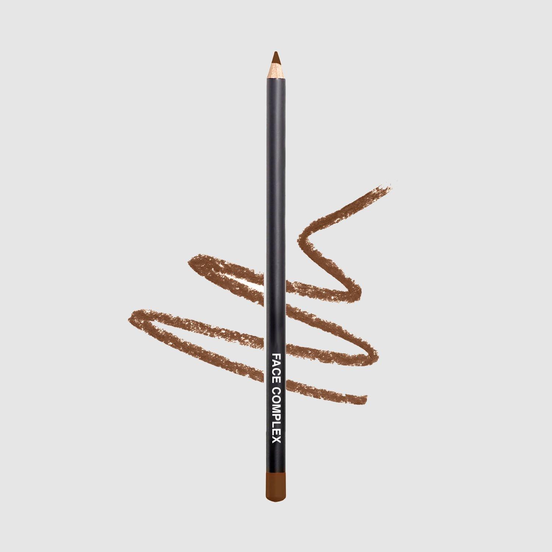 Lip Pencil 02