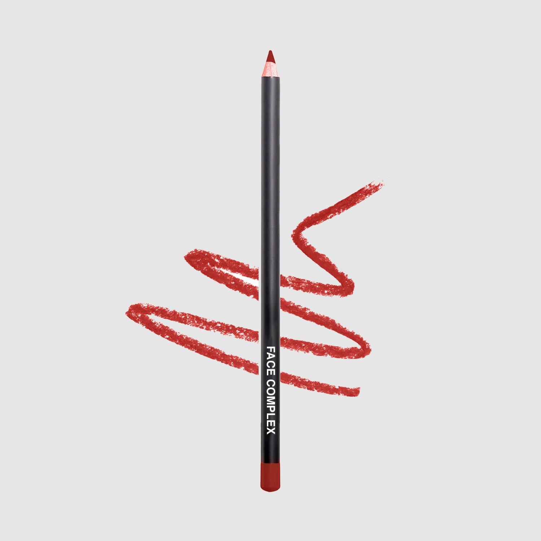 Lip Pencil 07