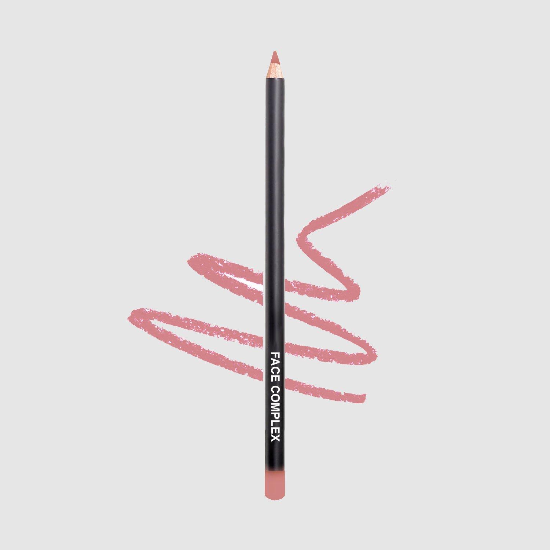 Lip Pencil 14