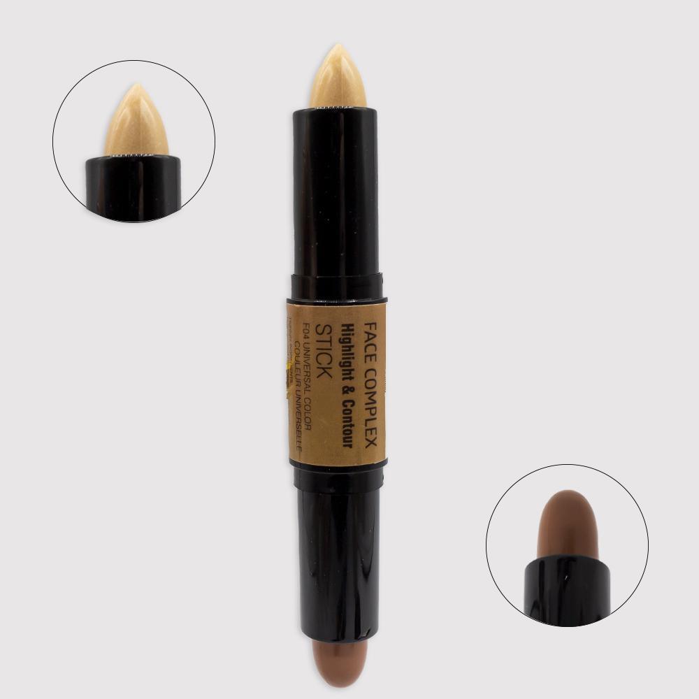 Conturing Stick  Face Complex Cosmetics