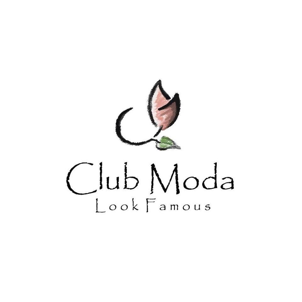 https://i0.wp.com/faceela.com/wp-content/uploads/2019/06/clubmoda.jpg?fit=960%2C960