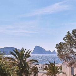 7 Pines Resort 2001 Toyota Camry Wiring Diagram Seven Ibiza Ibizan Luxury Facefoodmag Es Vedra View From