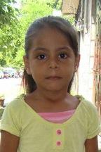 Compassion for Children's Futures (1/5)