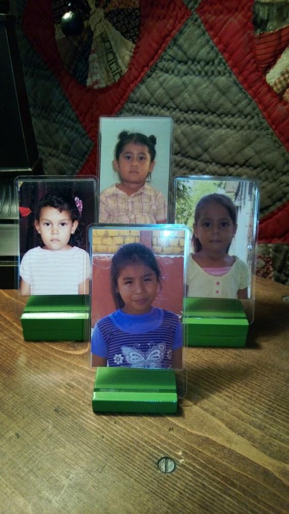 Compassion for Children's Futures (5/5)