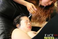 facefucking-laci-hurst-kimberly-chi-10