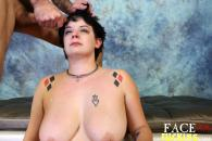 facefucking-luna-panda-14