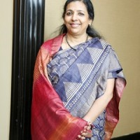 Image result for alice g vaidyan