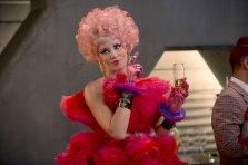 Effie (7)