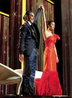 Katniss (1)
