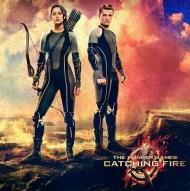 Katniss & Peeta (2)
