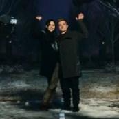 Katniss & Peeta (3)