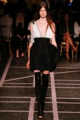 Givenchy - FaceIt!!!