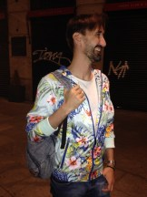 Look Masculino - FaceIt!!! (7)