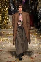 80 - Vivienne Westwood